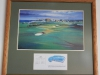 beachwood-country-club-pictures-other-sa-courses-3