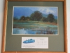 beachwood-country-club-pictures-other-sa-courses-4
