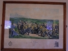 beachwood-country-club-st-andrews-1847-photo