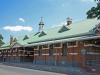 bellair-railway-station-sarnia-road-s-29-53-21-e-30-57-14-elev-69m-1