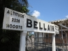 bellair-railway-station-sarnia-road-s-29-53-21-e-30-57-14-elev-69m-27