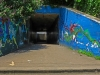 bellair-railway-station-underpass-graffitti-s-29-53-20-e-30-57-5