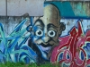 bellair-railway-station-underpass-graffitti-s-29-53-20-e-30-57-6