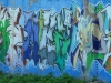 bellair-railway-station-underpass-graffitti-s-29-53-20-e-30