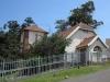bellair-wesleyan-methodist-church-oldfield-chapel-tafta-perseverence-road-s-29-53-20-e-30-57-09-5