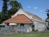 bellair-wesleyan-methodist-church-oldfield-chapel-tafta-perseverence-road-s-29-53-20-e-30-57-09-6