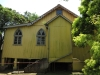 sea-view-congregational-church-sarnia-road-original-tin-structured-church-10