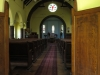 sea-view-congregational-church-sarnia-road-original-tin-structured-church-13