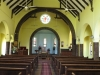 sea-view-congregational-church-sarnia-road-original-tin-structured-church-14