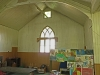 sea-view-congregational-church-sarnia-road-original-tin-structured-church-2
