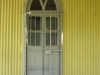 sea-view-congregational-church-sarnia-road-original-tin-structured-church-7