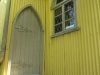 sea-view-congregational-church-sarnia-road-original-tin-structured-church-8