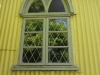 sea-view-congregational-church-sarnia-road-original-tin-structured-church-9