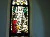 sea-view-congregational-church-sarnia-road-stain-glass-6