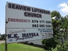 sea-view-lutheran-church-sarnia-road-m5-s-29-54-04-e-30-58-16-elev-62m-4