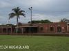 Berea Rovers Club buildings (2)