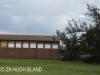 Berea Rovers Club buildings (3)