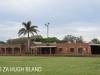 Berea Rovers Club buildings (4)