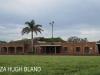 Berea Rovers Club buildings (6)