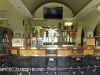 Berea Rovers bar area (2)