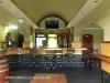 Berea Rovers bar area (3)
