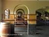 Berea Rovers bar area (5)