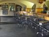 Berea Rovers bar area (7).