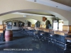 Berea Rovers bar area (9).