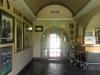 Berea Rovers entrance hall (1).