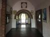 Berea Rovers entrance hall (2).