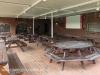 Berea Rovers exterior seating (1.) (1)