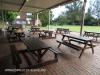 Berea Rovers exterior seating (1.) (2)