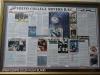 Berea Rovers memorabilia  (12)