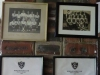 Berea Rovers memorabilia  (30)