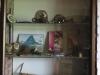 Berea Rovers memorabilia  (32)