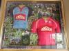 Berea Rovers memorabilia  (6)