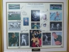 Berea Rovers memorabilia  (9)