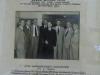 Berea Rovers memorabilia  Commitee 1952