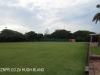 Berea Rovers outfields (1)