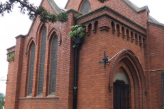 Durban - Berea Road Presbyterian Church 751