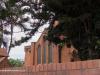 Durban-Berea-Road-Presbyterian-Church-1