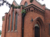 Durban-Berea-Road-Presbyterian-Church-11