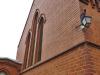 Durban-Berea-Road-Presbyterian-Church-4