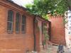 Durban-Berea-Road-Presbyterian-Church-6