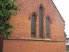 Durban-Berea-Road-Presbyterian-Church-Gable-with-windows-2