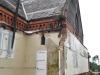 Durban-Berea-Road-Presbyterian-Church-demolitions-1