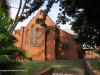 Durban-Glenwood-Berea-Road-Presbyterian-Church-4
