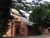 Durban-Glenwood-Berea-Road-Presbyterian-Church-5