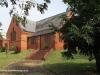 Durban-Glenwood-Berea-Road-Presbyterian-Church-6