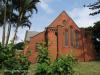 Durban-Glenwood-Berea-Road-Presbyterian-Church-7